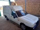 ИЖ 2717 2003 года за 820 000 тг. в Шымкент – фото 2
