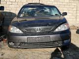 Toyota Camry 2004 года за 10 000 тг. в Актау