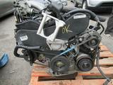 Мотор 1mz-fe Двигатель toyota estima (тойота эстима) за 52 000 тг. в Нур-Султан (Астана)