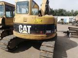 Caterpillar  308c sr 2011 года за 12 500 000 тг. в Павлодар