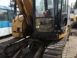 Caterpillar  308c sr 2011 года за 12 500 000 тг. в Павлодар – фото 2