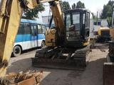 Caterpillar  308c sr 2011 года за 12 500 000 тг. в Павлодар – фото 4