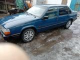 Volvo 940 1993 года за 1 100 000 тг. в Павлодар – фото 3