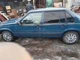 Volvo 940 1993 года за 1 100 000 тг. в Павлодар – фото 4