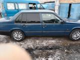 Volvo 940 1993 года за 1 100 000 тг. в Павлодар – фото 5