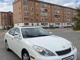 Lexus ES 330 2005 года за 6 450 000 тг. в Кызылорда