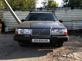 Volvo 940 1992 года за 1 500 000 тг. в Нур-Султан (Астана)