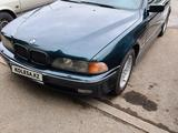 BMW 523 1998 года за 3 000 000 тг. в Павлодар – фото 2
