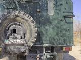 Урал  375 1980 года за 3 500 000 тг. в Алматы – фото 3