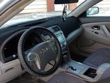 Toyota Camry 2007 года за 5 200 000 тг. в Жезказган – фото 5