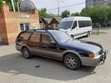 Mazda Capella 1995 года за 1 350 000 тг. в Усть-Каменогорск
