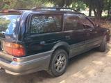 Mazda Capella 1995 года за 1 350 000 тг. в Усть-Каменогорск – фото 2