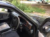 Mazda Capella 1995 года за 1 350 000 тг. в Усть-Каменогорск – фото 3