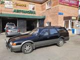 Mazda Capella 1995 года за 1 350 000 тг. в Усть-Каменогорск – фото 4