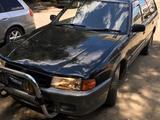 Mazda Capella 1995 года за 1 350 000 тг. в Усть-Каменогорск – фото 5