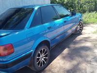 Audi 80 1994 года за 1 600 000 тг. в Нур-Султан (Астана)