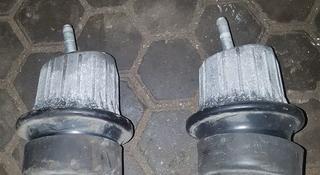 Подушки двигателя 2wd за 10 000 тг. в Алматы
