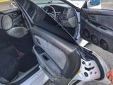 Toyota Mark II 1997 года за 2 800 000 тг. в Усть-Каменогорск – фото 5