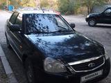 ВАЗ (Lada) 2170 (седан) 2013 года за 1 900 000 тг. в Усть-Каменогорск – фото 2