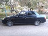 ВАЗ (Lada) 2170 (седан) 2013 года за 1 900 000 тг. в Усть-Каменогорск – фото 4
