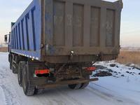 Shacman 2013 года за 15 000 000 тг. в Нур-Султан (Астана)