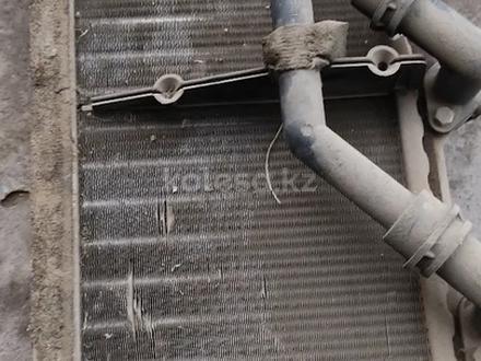 Печка радиатор от БМВ за 20 000 тг. в Шымкент
