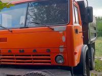 КамАЗ  55111 1992 года за 3 950 000 тг. в Костанай