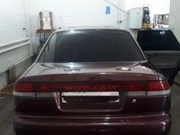 Subaru Legacy 1995 года за 1 800 000 тг. в Талдыкорган