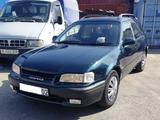Toyota Sprinter Carib 1996 года за 1 900 000 тг. в Алматы – фото 4