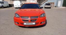 Dodge Stratus 2005 года за 3 200 000 тг. в Алматы – фото 2