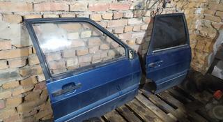 Дверь за 20 000 тг. в Алматы