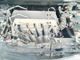 Pontiac Vibe 2007 года за 4 300 000 тг. в Алматы – фото 2