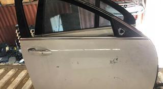 Передние двери w221 за 700 тг. в Алматы