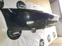 Ауди а4 передний бампер за 20 000 тг. в Нур-Султан (Астана)
