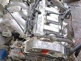 Двигателя и АКПП на Мазда МПВ и Трибют, Форд Эскейп за 250 000 тг. в Алматы – фото 2