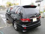 Toyota Estima 2005 года за 2 350 000 тг. в Владивосток – фото 4