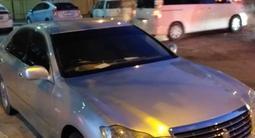 Toyota Crown 2007 года за 3 200 000 тг. в Усть-Каменогорск