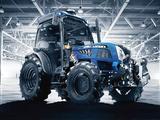 Итальянские тракторы Landini в Алматы