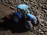 Итальянские тракторы Landini в Алматы – фото 2