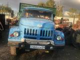 ЗиЛ  ММЗ 45023 1990 года за 1 000 000 тг. в Караганда – фото 2