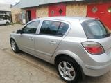Opel Astra 2005 года за 2 300 000 тг. в Караганда