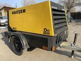 Kaeser  M27 2012 года за 3 600 000 тг. в Алматы
