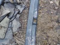 Накладка заднего бампера surf 185 за 15 000 тг. в Алматы