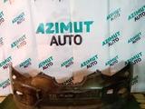 Бампер передний Nissan xtrail t32 за 6 291 тг. в Нур-Султан (Астана)