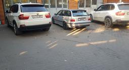 BMW 328 1997 года за 3 999 999 тг. в Алматы – фото 5