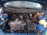 ВАЗ (Lada) 2110 (седан) 2007 года за 990 000 тг. в Актау