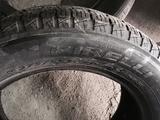 2 летние шины Pirelli 275/55/20 за 25 000 тг. в Нур-Султан (Астана) – фото 2