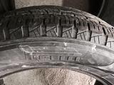 2 летние шины Pirelli 275/55/20 за 25 000 тг. в Нур-Султан (Астана) – фото 3