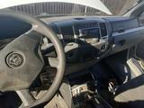 ГАЗ ГАЗель 2012 года за 2 900 000 тг. в Актобе – фото 3