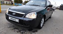 ВАЗ (Lada) 2170 (седан) 2010 года за 1 270 000 тг. в Костанай